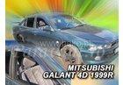 Paravanturi MITSUBISHI GALANT Combi an fabr. 1997-2003 (marca  HEKO)