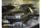 Paravant OPEL ASTRA H Hatchback 5 usi, an fabr. 2004-2009 (marca  HEKO)