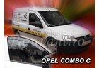 Paravant OPEL COMBO  an fabr. 2002-2011(marca  HEKO)