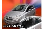 Paravant OPEL ZAFIRA B  an fabr. 2005-2012 (marca  HEKO)