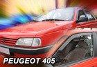 Paravant PEUGEOT   405 Sedan(limuzina) (marca  HEKO)