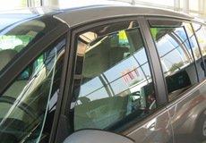 Covorase auto Renault Espace V, dupa 2015
