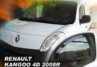 Paravant RENAULT KANGOO  an fabr. 2008- (marca  HEKO)