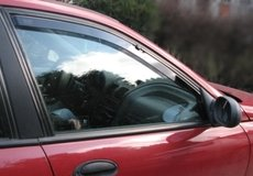 Covorase auto RENAULT LAGUNA 2007-2015