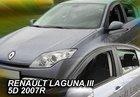 Paravant RENAULT LAGUNA Hatchback an fabr. 2007- 2015 (marca  HEKO)
