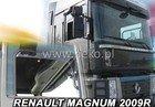Paravant RENAULT MAGNUM   an fabr. 2009-2013 (marca  HEKO)