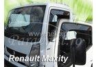 Paravant RENAULT MAXITY   an fabr. 2007- (marca  HEKO)
