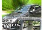 Paravant SAAB 9.3 Sedan(limuzina) an fabr. 2002-2012 (marca  HEKO)