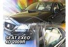 Paravant SEAT EXEO Sedan(limuzina) an fabr. 2009-2013 (marca  HEKO)