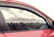 Covorase auto SEAT IBIZA  III 2002-2008