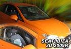 Paravant SEAT IBIZA Hatchback cu 3 usi an fabr. 2008-2017 (marca  HEKO)