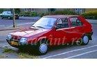 Paravanturi SKODA FAVORIT Hatchback  (marca  HEKO)