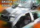 Paravanturi SKODA   OCTAVIA I  TOUR  Hatchback  an fabr. 2004 - 2009 (marca  HEKO)