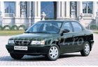 Paravanturi SUZUKI BALENO Sedan(limuzina) si Combi an fabr. 1995-2001 (marca  HEKO)