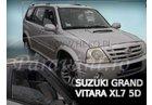 Paravant SUZUKI GRAND VITARA   an fabr. 1998-2005 (marca  HEKO)