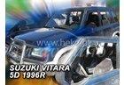 Paravant SUZUKI VITARA   an fabr. 1988-1998 (marca  HEKO)