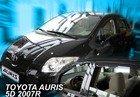 Paravant TOYOTA AURIS  Hatchback an fabr. 2007-2012 (marca  HEKO)
