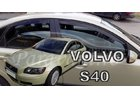 Paravant VOLVO S40   an fabr. 2004-2012 (marca  HEKO)