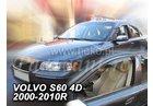Paravant VOLVO S60  Sedan(limuzina) an fabr. 2000-2010 (marca  HEKO)
