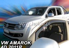 Covorase auto VW Amarok
