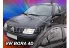 Paravanturi VW BORA Sedan(limuzina) an fabr. 1998-2005 (marca  HEKO)
