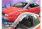Paravant VW CORRADO  an fabr. 1988-1995 (marca  HEKO)