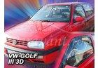 Paravant VW GOLF III Hatchback cu 3 usi an fabr. 1991-1997 (marca  HEKO)