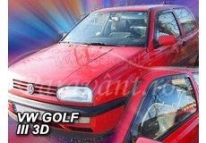 Covorase auto VOLKSWAGEN GOLF 1997-2006