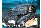 Paravant VW GOLF IV Hatchback si Combi an fabr. 1997-2004 (marca  HEKO)