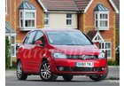 Paravant VW GOLF PLUS, Hatchback cu 5 usi, an fabr. 2005-2014 (marca  HEKO)
