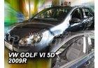 Paravant VW GOLF VI, Hatchback cu 5 usi, an fabr. 2008-2012 (marca  HEKO)