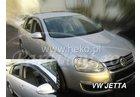 Paravant VW JETTA Sedan(limuzina) an fabr. 2005-2011 (marca  HEKO)