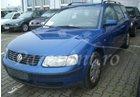 Paravant VW PASSAT Combi an fabr. 1997-2005 (marca  HEKO)