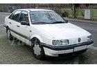 Paravant VW PASSAT Sedan(limuzina) an fabr. 1988-1996 (marca  HEKO)