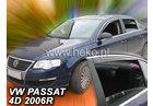Paravant VW PASSAT Sedan(limuzina) an fabr. 2005-2015 (marca  HEKO)