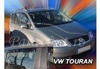 Paravant VW TOURAN  an fabr. 2003-2015 (marca  HEKO)