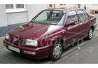 Paravanturi VW VENTO Sedan(limuzina) an fabr. 1991-1998 (marca  HEKO)
