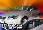 Paravanturi Seat Leon Combi, an fabr. 2013-2020 (marca HEKO)