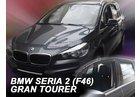 Paravanturi auto BMW seria2, Gran Tourer F46