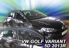 Covorase auto VOLKSWAGEN GOLF IV 1997-2006