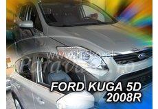 Paravanturi FORD KUGA  an fabr.  2008-2013 (marca  HEKO) RESIGILAT