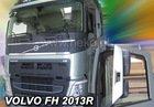 Paravanturi geam Volvo FH, 2012--
