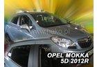 Paravanturi Opel Mokka, an fabr. 2012-2019 (marca HEKO)