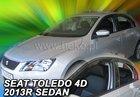 Paravanturi Seat Toledo, an fabr 2013-2019 (marca HEKO)
