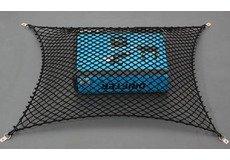 Plasa elastica portbagaj pentru auto clasa medie
