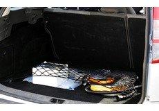 Plasa elastica portbagaj pentru auto clasa SUV