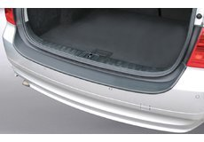 Protectie bara spate BMW E91 3 SERIES 2008-2012 combi