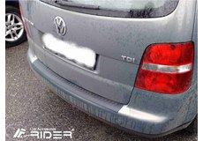 Protectie bara spate Volkswagen Touran, 2003-2010