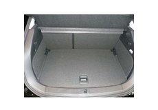 Tavita portbagaj Audi A1  Hatchback 2010-