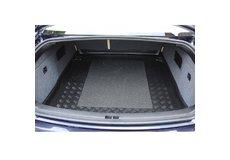 Tavita portbagaj Audi A6 Sedan(limuzina) 1997-2004